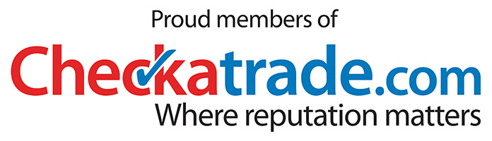 check-trade-logo
