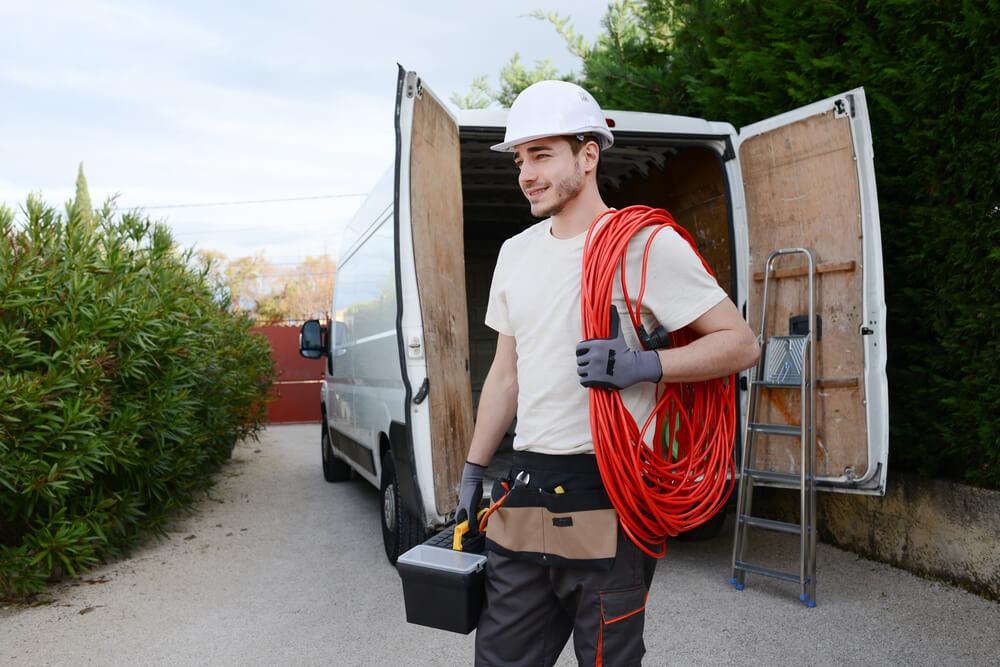northumberland-home-maintenance