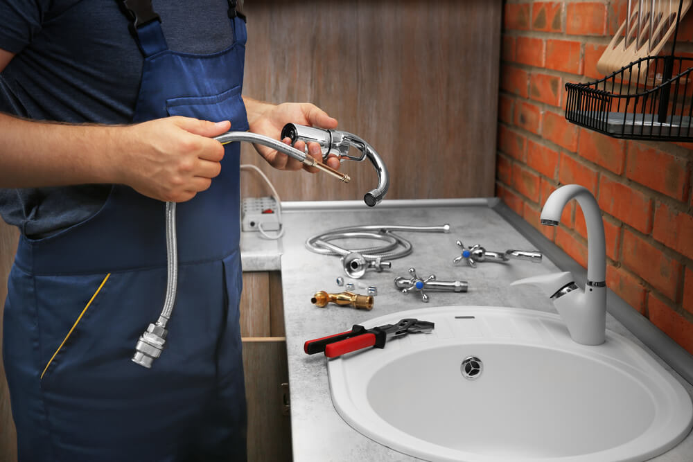 Emergency Plumber Company Newcastle