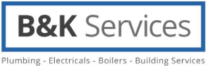 B&K Services