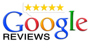 Google Review B&K Services