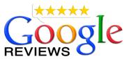 Google Review B&K Services